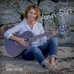 Ann Siri Redigert