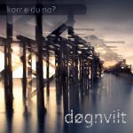 Cover Image Dognvilt