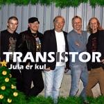 TRANSISTOR_JULA_ER_KUL2