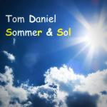 Sommer&Sol
