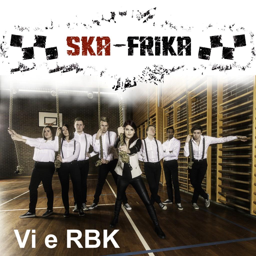Vi_e_RBK