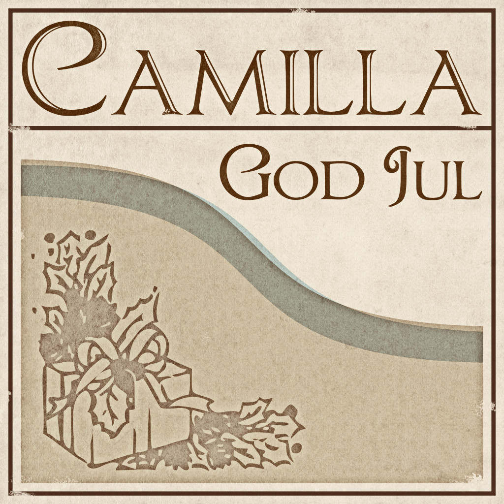 camilla-god-jul