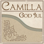 camilla-god-jul