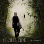 Fotograf Eidsmo Cecilie Eide 386 Cover Singel radio edit ny alt2