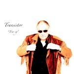 Transistor Trur Eg