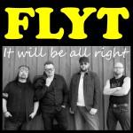 Cover Flyt