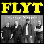 Cover Mirror Flyt
