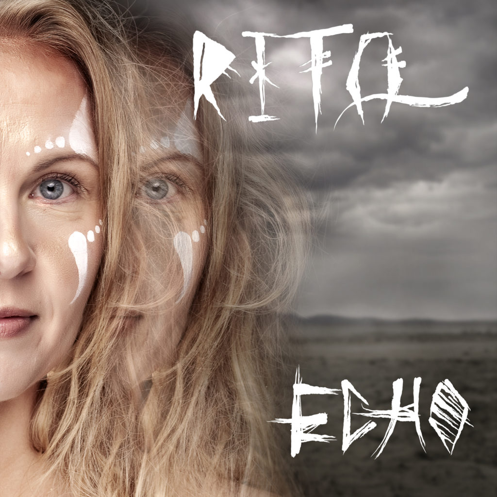 Echo, Rita Bolland